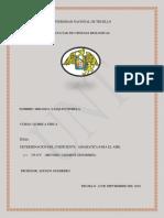 DETERMINACION-DEL-COEFICIENTE-PARA-EL-AIRE.docx