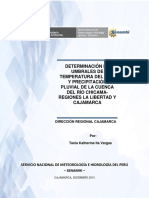 determinacion_de_umbrales_de_temperatura.pdf