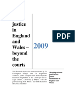 civil_justice_in_england_and_wales_-_beyond_courts._mapping_out_non-judicial_civil_justice_mechanisms.pdf