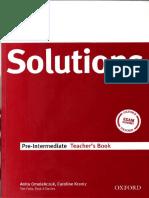 Matura Solutions Pre-Intermediate Teacher's Book.pdf