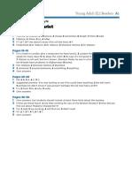 A_study_in_Scarlet_Facit.pdf