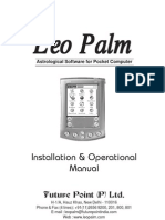 Palm Manual Eng