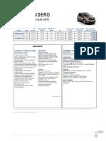 sandero_n1.pdf
