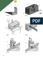 proxxon-fresadora-electrica-mp-400-01.pdf