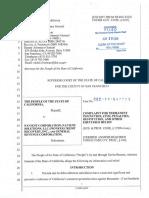 CA AG Complaint - Navient_0