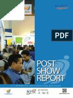 2017 IBDexpo Post Show Report.pdf