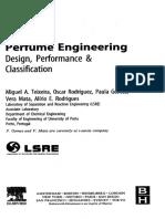 Perfume Engineering (index)