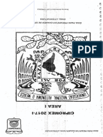 CIPROMEX+2017-1+AREA+1.pdf