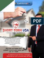 eBook Short Term USA .pdf