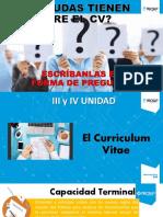 3 y 4 El Curriculum Vitae (Diapositivas 3 y 4).pdf