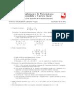 t (2).pdf