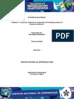 Evidencia_1_Summary-converted nuevo.docx