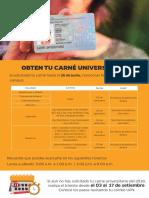 a3_carne_universitario_tru.pdf