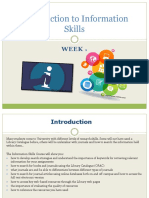 intro to info. skills.ppt