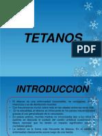 tetanos.pptx