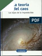 KJB-PCE13