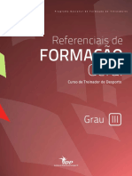 PNFT-RFG_GIII