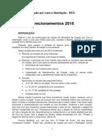 Direcionamentos-para-o-MOCL-ENF-2016-1.pdf
