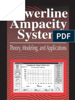 21393056 Powerline Ampacity System