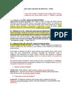 Ministração-Pr.-Rogério.pdf