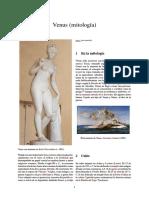 251465907-Venus-Mitologica.pdf