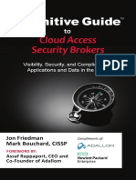 Definitive-Guide-to-CASB_HPE-eBook.pdf