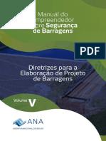 BARRAGENS ANAAAAAAAA.pdf