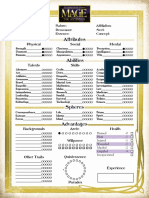 M20_2-Page_Official_Interactive.pdf