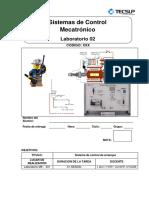 6C2_Laboratorio 1.docx