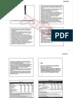 La salud de los trabajadores.pdf
