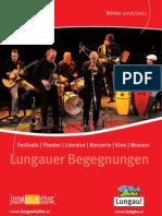 lungauer_begegnungen_winter_2010_2011