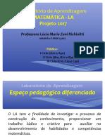 laboratorioaprendizagemmatematica2017-170413182232