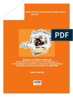 MANUAL DE OBRAS PBLICAS DEOP MG.pdf
