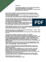 Rudolf Permann Pfunds - Bedarf Rechtfertigt Kein Verbrechen