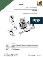 CA4B_6608_MANUAL_EXERCICIOS.pdf