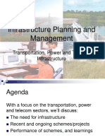 Class 2 - Transportation, Power and Telecom_class
