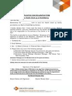 Application for Healthcheckup.pdf