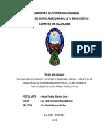 T-1424.pdf