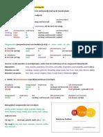 grammaticawijzer De Taalvraag.pdf