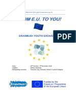 Info pack-From UE to YOU dk.pdf