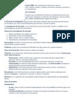 Sistema de información de mercado.docx