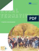 Ruralternative-Infopack-ilovepdf-compressed.pdf