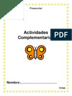 hojas-de-trabajo-actividades-complementarias-preescolar-131208011721-phpapp01.pdf