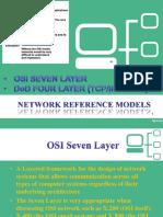 D2 - Network Reference Models.pdf