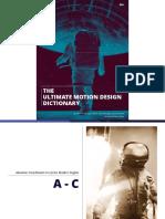 MoGraph-Glossary.pdf