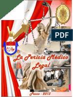 18 Libro Derecho a La Seguridad Social