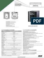 761173_-_Manual_Técnico_Premium_PDV_Senoidal_2200VA_24V_-_R01