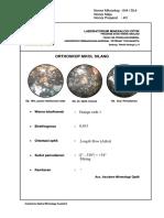 ekooo.pdf