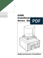 1027404 f bipap focus operators manual breathing electrical rh scribd com BiPAP Mask bipap focus instruction manual