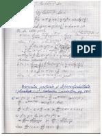 mate1_exercitii_derivate_partiale.pdf